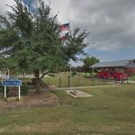 Sachse Historical Society Museum